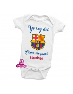 mameluco barcelona...